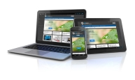 cptrade sito internet web responsive